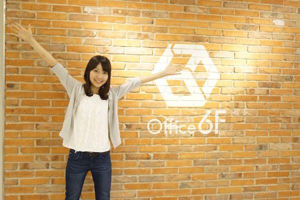 シェアオフィス6F・貸会議室6F