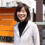 NPO法人クッキープロジェクト 代表理事 若尾明子さん