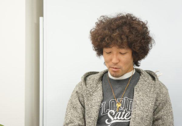 栗原さん(5)
