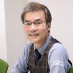 株式会社チェリービー代表取締役の山口正人さん